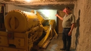 Black Hills Mining Museum gets national recognition