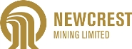 Senior Geotechnical Projects Engineer Mining Job in Papua New Guinea - CareerMine