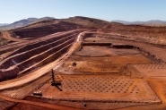 Rio Tinto says it wants to help Australian small businesses | MINING.com