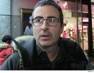 JOHN OLIVER SUED Coal Mogul Keeps Promise I WARNED YOU NOT TO CALL ME 'DR. EVIL!'