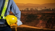 Professional Engineers – Skills retention vital for South African mining