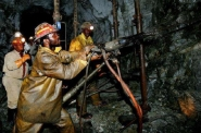 Goldfields trains 31 in mining-related skills