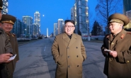 If Kim Jong-un's North Korea Taps Into its Wealth Buried Under Its Land, it Can Pay Rs 1.8 Lakh to Every Person on Earth