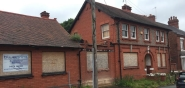 Historic Mines Rescue Centre Gets Green Light For Revival Project