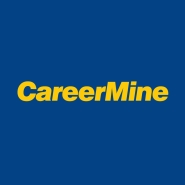 Earthmoving / Mining Storeman / Driver  Mining Job in Northern Cape, South Africa - CareerMine