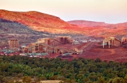Australian court rules against Fortescue in mining land case | MINING.com