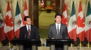 What Would Trudeau Do?: The Effect of Canadian Mining Companies in Latin America
