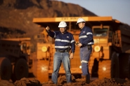 Miners seek tendering, project management and procurement specialists - Australian Mining
