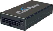 Automobiles GPS Tracking Device