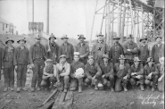 'Run for your lives!' Remembering Minnesota's worst mine disaster