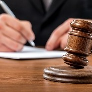 Requirements and Feedback on Court Translations in the Federal Court of Australia