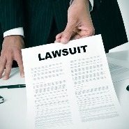 Legal Translation Services Help to Prevent Lawsuits