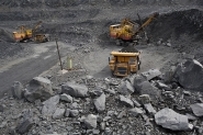 New council to speed up under-developed mining sector - BusinessDay : News you can trust