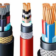 High Voltage Cables Market: Asia Pacific region to dominate the global market