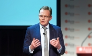 BHP's shareholders to vote whether firm should leave Australia's top mining lobby group | MINING.com