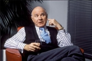 Gold price bull Marc Faber booted from boards for racist remarks | MINING.com