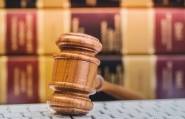 Wall Street Exec Sued for Role in Fraudulent Cryptocurrency Scheme - CoinDesk