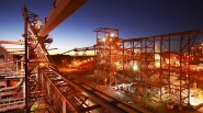 BHP needs 120 new workers at its Olympic Dam in Australia   MINING.com