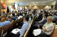 PNG Industry News - 600 Expected At Mining, Oil Event
