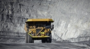NSW coal mining jobs at highest point since March 2015 - Australian Mining