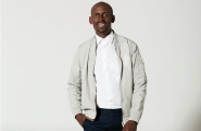 From stope worker to running a R30m mining business   DESTINY MAN
