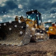 4 FACTORS THAT ARE DRIVING DIGITAL TRANSFORMATION IN THE MINING INDUSTRY
