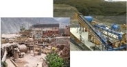 Plant Manager - Beneficiation Plant (Gravity Separation) - Central Africa