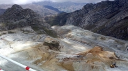 Glencore, Canadian pension plan close to launch mining royalty firm | MINING.com