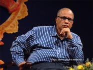 Illegal mining case:Ex-Goa CM Digambar Kamat to be quizzed again by SIT