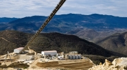 Workers to ramp up strike action at Canadian mine in Mexico   MINING.com