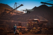 Top 5 Innovations in the Mining Industry - groundHog