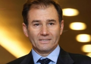 Top Glencore executive quits Katanga board after accounting lapse   MINING.com