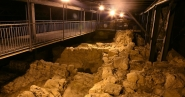 Did David and Solomon's United Monarchy exist? Vast ancient mining operation may hold answers