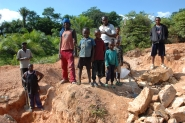 LME launches probe on cobalt suppliers over fears of child exploitation  | MINING.com