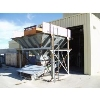 Conveyor Engineering 15,000 lb Capacity