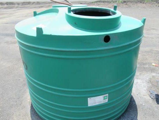 Used Water Tanks For Sale >> Jojo 1 500l Water Tank Used For Sale In South Africa Equipmentmine