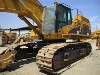 Caterpillar 365CL