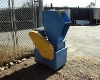 Security Engineered Machinery 10in x 12in