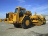 Caterpillar 631E Series II