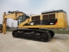Caterpillar 385CL UHD
