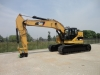 Caterpillar 328DLR RAV