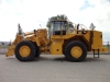 Caterpillar 988H RAV