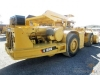 Caterpillar R1300G Series 2