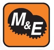 Machinery & Equipment Co.