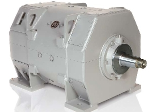 Ge Blast Drill Dc Electric Motors Ge Power Conversion On